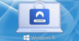Как в Windows 10 можно поставить пароль на диск D – 6 пошаговых способов
