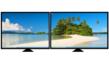 2 способа, как на ОС Windows 10 можно поставить разные обои на два монитора