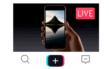 Как сделать и поставить живые обои в приложение ТикТок, красивые заставки