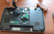 Как прокачать десятилетний ноутбук, чтобы он работал как новый ПК за 100 тысяч