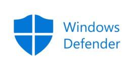 Как проверить компьютер с Windows 10 на вирусы, 2 способа и топ-6 программ