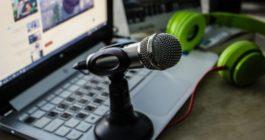 Как сделать микрофон громче и увеличить его чувствительность на Windows 10