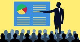 Инструкция, как на ОС Виндовс 10 сделать презентацию – 7 сервисов для создания