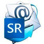 Логотип Smartresponder