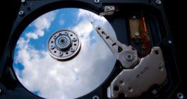 Как можно создать и настроить виртуальный диск в ОС Windows 10, инструкция