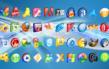 Как создать ярлык и вывести иконки на Рабочий стол в системе Windows 10