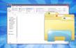 Как убрать группировку в папках Проводника в операционке Windows 10