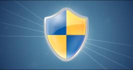 Как можно выйти из режима администратора в ОС Windows 10 и убрать права