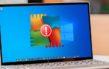 Как можно полностью удалить антивирус AVG с компьютера Windows 10 – 7 способов