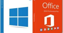 Как из системы Windows 10 полностью удалить Microsoft Office 2016 – 3 способа