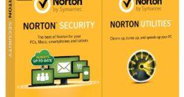 Как полностью удалить или отключить Norton Security в системе Windows 10