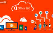 Как полностью удалить с компьютера на ОС Windows 10 Офис 365 – 5 способов
