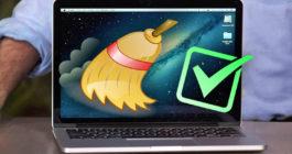 Как удалить все данные и файлы с компьютера с ОС Windows 10 кроме Windows