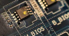 Как установить ОС Windows 10 с UEFI BIOS, способы инсталляции и настройка