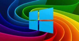 Как установить и изменить цветовой профиль монитора в Windows 10, настройка