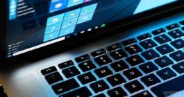 Как можно установить и настроить Виндовс 10 на Мак, удаление Windows