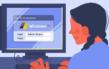 Где хранится пароль Администратора в ОС Windows 10 и как его можно узнать