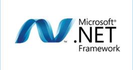 Как можно узнать свою версию .NET Framework в ОС Windows 10 – 5 способов