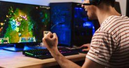 Как в Дискорде можно скрыть свою активность и отключить отображение игр