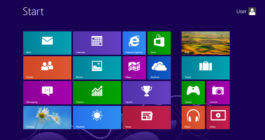 Как в ОС Windows 10 включить и использовать функцию Peek и что это такое