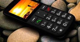 5 причин, почему кнопочные телефоны вновь набирают популярность
