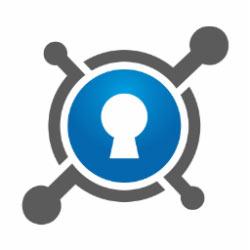 Ускоряем сайт с помощью KeyCDN