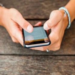 5 ошибок эксплуатации, уничтожающих Ваш смартфон
