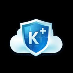 Удаляем китайский антивирус Kingsoft