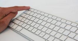 Зачем на клавиатуре нужна клавиша Esc, ее функции, о которых вы не знали