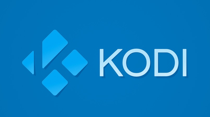 Kodi Player
