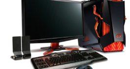 Вредно ли постоянно выключать компьютер, что влияет на износ и плюсы и минусы