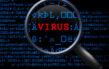 Зачем хакерам ПО для взлома (Malware) и как от него защититься?