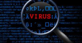 xHelper — новый вирус на смартфонах Android. Чем опасен, как удалить?