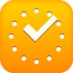 ЛидерТаск: продвинутый инструмент управления проектами, делами и сотрудниками