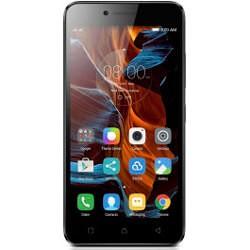 Lenovo Vibe K5 или K5 Plus: какой бюджетный смартфон лучше?