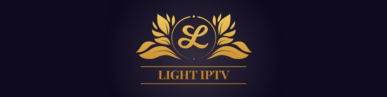 LightIPTV