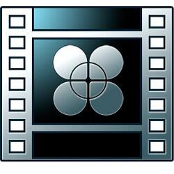 Lightworks: видео редактор для профессионалов можно скачать бесплатно