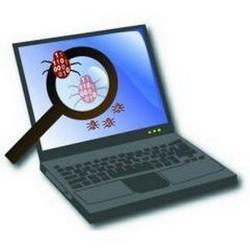Удаляем вирус создающий ярлыки на компьютере