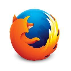 Mozilla разрабатывает скоростной «движок» для браузера Firefox