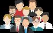 Запуск раздела Локальные пользователи и группы на ОС Windows 10 и как добавить