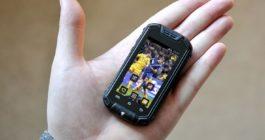 ТОП 10 лучших смартфонов с диагональю до 5 дюймов