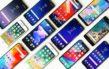 ТОП 28 лучших смартфонов средней ценовой категории 2020 года
