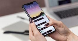 ТОП 9 лучших телефонов до 17000 рублей в 2021 году