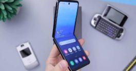 ТОП 9 лучших смартфонов Samsung до 20000 рублей