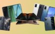 ТОП 8 лучших моделей смартфонов для видеосъемки