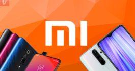 ТОП 14 лучших телефонов Xiaomi до 15000 рублей в 2021 году
