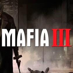 Mafia III: опубликованы первые отзывы критиков