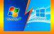 """Microsoft не советует обновляться с Windows 7 на Windows 10 – вместо этого предлагается более """"рациональное"""" решение"""