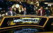 Как скачать IPTV-плейлист с Матч Премьер и другими спортивными каналами