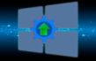 Вот самое нужное приложение для Windows, БЕЗ которого компьютер превращается в «прожорливую шпионскую свалку»